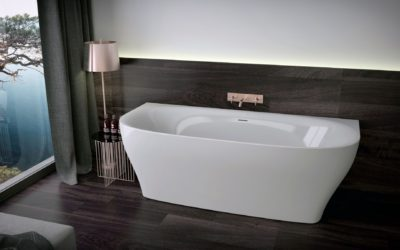 Latest News acrylic bathtubs