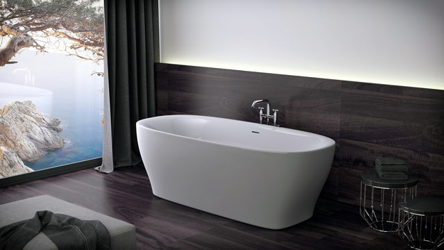 latest news acrylic bathtubs - kniefco