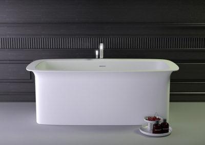 Glam bath 150
