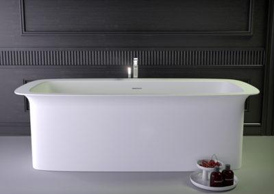 Glam bath 170