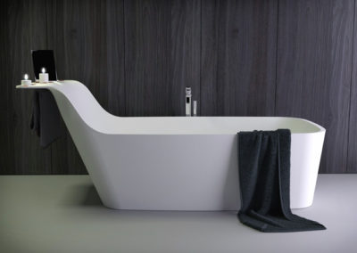 Pride отдельностоящая ванна