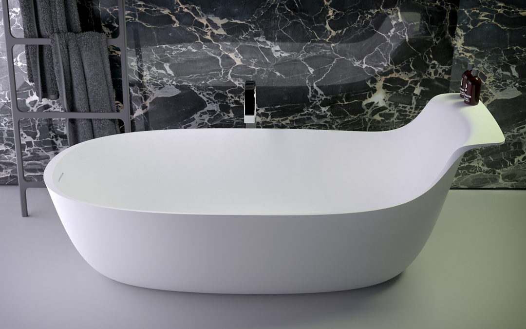 Latest News K I Stone solid surface