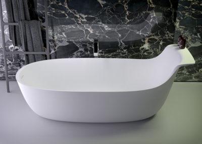 Prim отдельностоящая ванна